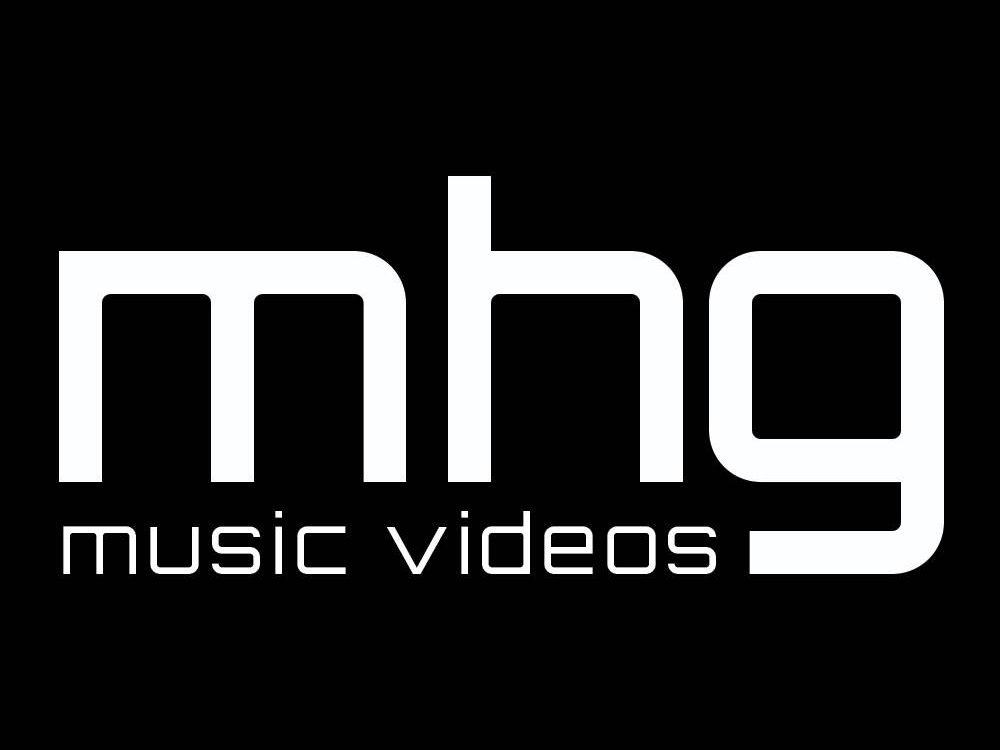 mhgMusicVideos